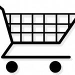 shopping-cart-clip-art-5119