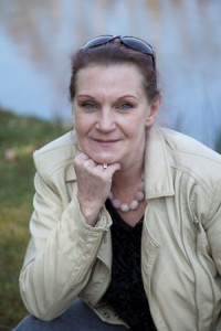 Astrid Greeven Hochkant Web 120