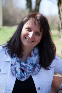 Claudia Velz Hochkant 47 Web
