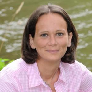 Claudia Borrmann